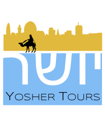 Yosher Tours