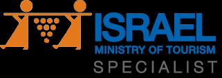 Ministry-of-Tourism-Israel-Specialist